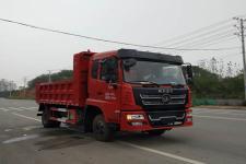 程力其它撤销车型自卸车国五185马力(CL3041BDFA5)