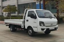欧铃国五其它撤销车型轻型货车88马力1890吨(ZB1040VDD2V)