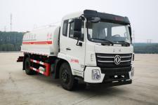 東風12噸15噸綠化噴灑車灑水車廠家直銷價格