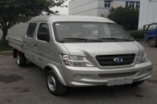 昌河国五微型轻型普通货车0马力495吨(BJ1021S1A)