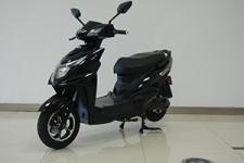 祥龍XL1200DT-3型電動兩輪摩托車