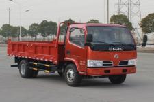 东风其它撤销车型自卸车国六110马力(EQ3040S3EDF)