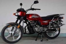 力帆LF150-N型兩輪摩托車