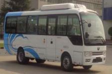 8米|宇通纯电动客车(ZK6809BEVQZ12B1)