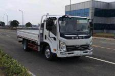 南骏牌CNJ2040EDF28V型越野载货汽车