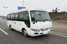 6米|野马纯电动客车(SQJ6600S1BEV)