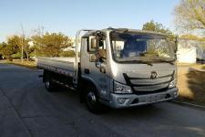 福田国六其它撤销车型货车156马力1735吨(BJ1048V9JD6-FT)