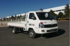 时骏其它撤销车型自卸车国五102马力(LFJ3043SCG1)