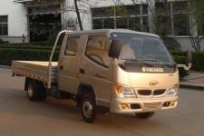欧铃国六其它撤销车型货车0马力1495吨(ZB1030BSD0L)
