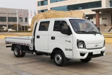 欧铃国五其它撤销车型轻型货车88马力1920吨(ZB1046VSD5V)