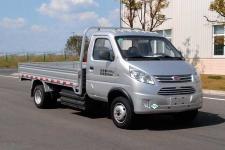 南骏国五其它撤销车型轻型货车0马力1495吨(NJA1030SDC34SNGV)