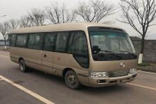 7米|黄海客车(DD6701K01F)