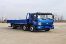 飞碟国六其它撤销车型货车220马力17135吨(FD1241P67K6-1)