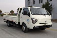 飞碟国六其它撤销车型货车126马力1995吨(FD1042D66K6-1)