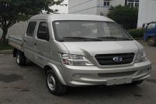 昌河国五微型轻型普通货车0马力995吨(BJ1020N0A)