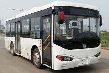 8.5米|东风纯电动城市客车(DFA6850EBEV2)