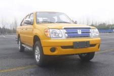 远程其它撤销车型纯电动多用途货车0马力780吨(DNC1030BEV01)