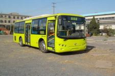 8.5米亚星JS6851GHCP城市客车