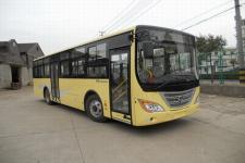 10.5米亚星JS6101GCP城市客车图片