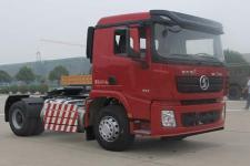 X3000 天然氣牽引車