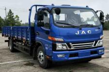 江淮国五其它撤销车型货车156马力4995吨(HFC1091P91K1D1V)