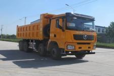 陕汽其它撤销车型自卸车国五336马力(SX33106C3061)