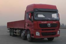 陕汽国五其它撤销车型货车336马力19855吨(SX13204C45B)