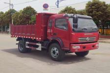 东风其它撤销车型自卸车国五129马力(EQ3040LZ5D)