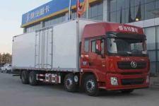 陕汽国五其它厢式货车336-681马力15-20吨(SX5310XXY4C456)