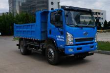 解放其它撤销车型自卸车国五129马力(CA3040K35L3E5)