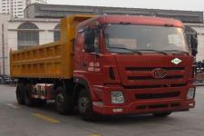 十通其它撤銷車型自卸車國五299馬力(STQ3311L15N4B5)