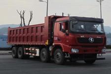陕汽其它撤销车型自卸车国五336马力(SX33106C426B)
