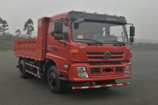 嘉龙其它撤销车型自卸车国五129马力(DNC3060G-50)