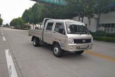 时风国五其它撤销车型货车0马力1605吨(SSF1031HCWB2)