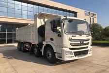 徐工其它撤销车型自卸车国五245马力(NXG3310D5NEM)