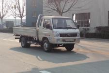 时风国五其它撤销车型货车82马力1990吨(SSF1042HDJ42)