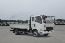 豪沃国五其它撤销车型货车131马力1735吨(ZZ1047F341CE145A)