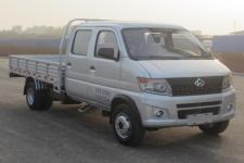 长安国五单桥货车0马力1495吨(SC1035SNAE5)