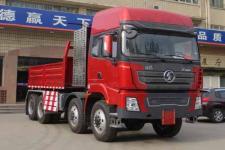陕汽越野载货汽车(SX2310XC7)