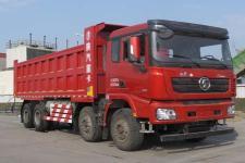 陕汽其它撤销车型自卸车国五381马力(SX33185U426TL)