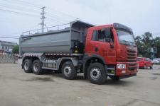 醒獅牌SLS5310ZWXC5Q型污泥自卸車廠家報價