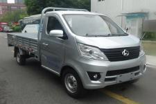 长安国五微型货车0马力705吨(SC1025DNA5)