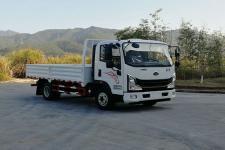 豪曼国六其它撤销车型货车184马力1735吨(ZZ1048G17FB1)