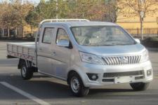 长安国五微型货车0马力495吨(SC1025SNB5)