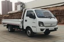 欧铃国五其它撤销车型轻型货车102马力1890吨(ZB1042VDD2V)