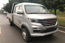 鑫源国五单桥货车0马力1460吨(JKC1031SB5E)