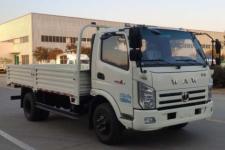 飞碟国六其它撤销车型货车165马力1735吨(FD1041W63K6-1)