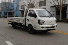 时风国六其它撤销车型货车116马力1495吨(SSF1046HDJ33)