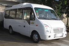6米五菱GL6605CQS客车
