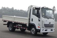 山汽国六其它撤销车型货车140马力1735吨(YTQ1041KJ331)